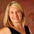 Amy Arndorfer Real Estate Agent at Premium Realty Group