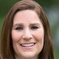 Barbara Rich Real Estate Agent at Remax