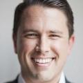 David Noy Real Estate Agent at Reece & Nichols Realtors Inc