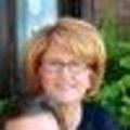 Cindy Heitman Real Estate Agent at ReeceNichols - Team Heitman