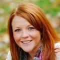 Jana Hanson Real Estate Agent at Century 21 Crossroads