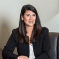 Liz Fendler Real Estate Agent at Paradigm Realty