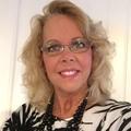 Evelyn Krazer Real Estate Agent at Sunshine Realty