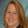 Lisa Antisdel Real Estate Agent at Coldwell Banker Quality Realtors