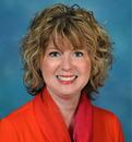 Kathleen Landwehr Real Estate Agent at Mid America Property Partners