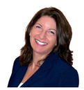 Sandra Jacobson Real Estate Agent at Coldwell Banker Premier Group