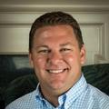 Michael Lamartina Real Estate Agent at Coldwell Banker Gundaker