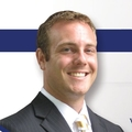 Christopher Roeseler Real Estate Agent at MORE, REALTORS