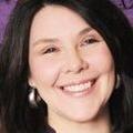 Rhonda Ahern Real Estate Agent at Premier Realty Group
