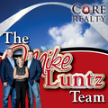 Michael Luntz Real Estate Agent at Core Realty