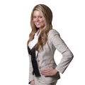 Sarah Moore Real Estate Agent at Missouri Real Estate Partners Inc