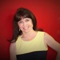 Lisa Sapenaro Real Estate Agent at Keller Williams Realty