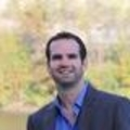 Eric Huffman Real Estate Agent at HCW Realty
