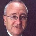 Rick McClew Real Estate Agent at Coldwell Banker Gundaker