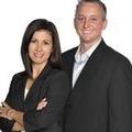 Crystal McGrath Real Estate Agent at Coldwell Banker Gundaker So