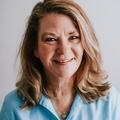 Michelle Stone Real Estate Agent at Missouri Land Sales
