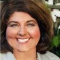 Kimberly Delapp Real Estate Agent at Coldwell Banker Premier Group