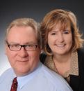Jody Parrish Real Estate Agent at Coldwell Banker Gundaker