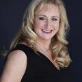 Dayna Boutiq... Real Estate Agent at Boutique Real estate