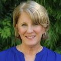 Patty Hopkins Real Estate Agent at McGuire Capital Group