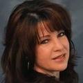 Gina Jiron-rosa Real Estate Agent at Coldwell Banker Kappel Gateway Realty