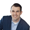 Andrew Jacobsen Real Estate Agent at Go2Realty Pros
