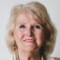 Linda Cook Real Estate Agent at Re/max Gold Elite