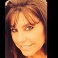 Tanya Bridges Real Estate Agent at 1st Choice Realty & Associates