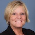 Kristy Sebilian Real Estate Agent at Re/Max Gold