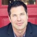 Jason Litchney Real Estate Agent at Keller Williams
