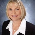 Cindy Foster Real Estate Agent at Re/max Executive