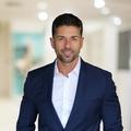 Gevon Polgar Real Estate Agent at The Polgar Group  | Go2Realty Pros