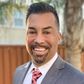 Donny Piwowarski Real Estate Agent at Hero Real Estate