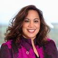 Michelle Perez Real Estate Agent at Re/max Gold