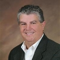 Richard Mccormick Real Estate Agent at Grupe Real Estate