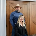 Jerry and Susan Pujals Real Estate Agent at Coldwell Banker B Of V-napa