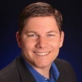 Rick Fuller Real Estate Agent at Rick Fuller Team