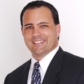 Sam Cavallaro Real Estate Agent at Legacy Real Estate Group