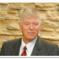 Richard Angel Real Estate Agent at Rich Angel & Associates, Agents of Fusion Real Estate Network