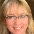 Tami J. Anderson Real Estate Agent at Century 21 Cornerstone Realty