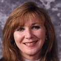 Sheila Splitt Real Estate Agent at Century 21 M & M And Associates