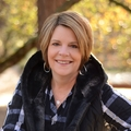 Audrey Murphy Real Estate Agent at Coldwell Banker Realty