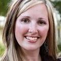 Crisi Matthews Real Estate Agent at Matthews Real Estate