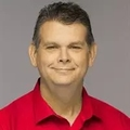 Kevin Benziger Real Estate Agent at Keller Williams Realty