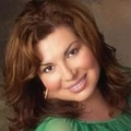 Evelia Marquez Real Estate Agent at Keller Williams Realty
