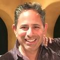 Douglas Zeller Real Estate Agent at Realty World-Sierra Properties