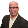 Robert Montuori Real Estate Agent at Keller Williams Realty