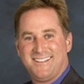 Matt Dolcini Real Estate Agent at GoodHome Group RE/MAX Gold