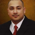 Alifonso Mendoza Real Estate Agent at Coldwell Banker/gonella Realty