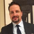 Richard Wamsat Real Estate Agent at Coldwell Banker Realty